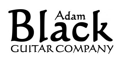 Adam Black Logo