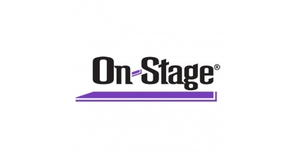 On-Stage Logo