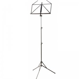 Konig & Meyer 10052B Folding Music Stand
