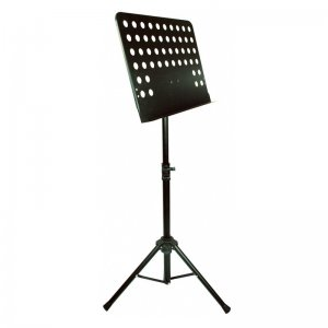 TGI 1042B Conductor Music Stand With Bag