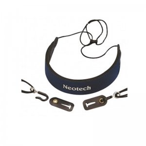 Neotech 2301192 C.E.O  English Horn, Oboe, Clarinet Strap