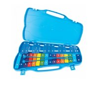 PP Performance Percussion 27 note Glockenspiel