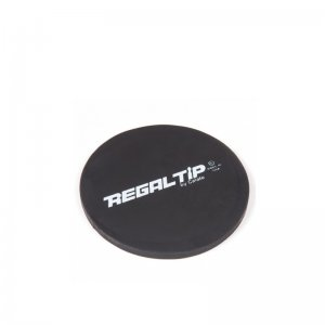 Regal Tip 351P 10cm Mini Practice Pad