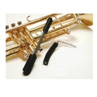 HW Brass Saver Trumpet Set