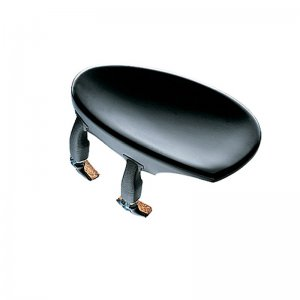 Wittner violin chin rest