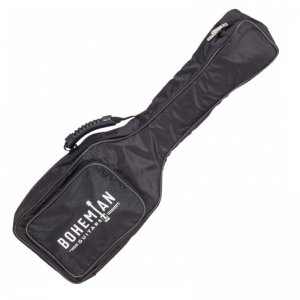 Bohemian (BGB001U) Oil Can Ukulele Gig Bag