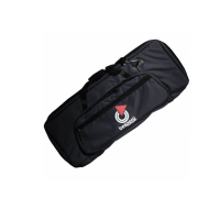 Bespeco Keyboard Gig Bag Available In 3 Sizes