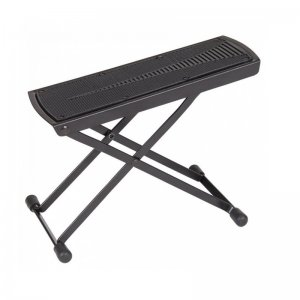 Kinsman FS230 Guitarist Foot Stool