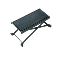 Hercules  Guitarists Footstool