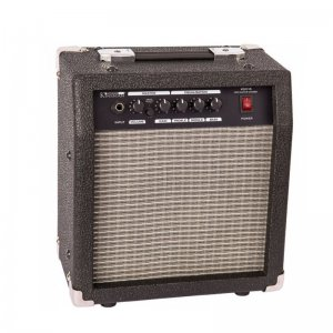 Kinsman KGX10 10W Guitar Amplifier