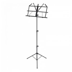 Kinsman KSS01 Music Stand With Bag