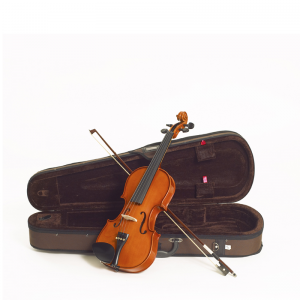 Stentor 4/4 Full Size Student Violin (1018A)