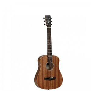 Tanglewood TW2-T, Acoustic Travel Guitar