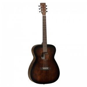 Tanglewood TWCRO Crossroads Folk Acoustic Guitar