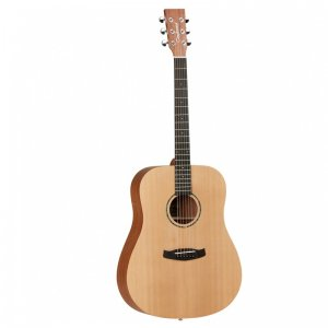 Tanglewood TWRD-11, Roadster Dreadnought Acoustic Guitar