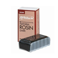 D'Addario VR300 Dark Natural  Rosin
