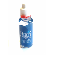Vincent Bach, VO-1885, Valve Oil 2Fl oz