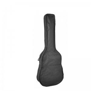 Boston Unpadded 3/4 Classical Guitar Bag