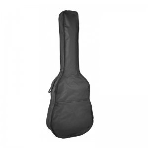 Boston, Unpadded 4/4 Classical Guitar Bag