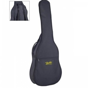 Boston, Unpadded Electric Guitar Bag