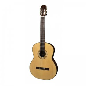 Salvador Cortez CS-60 Classical Guitar