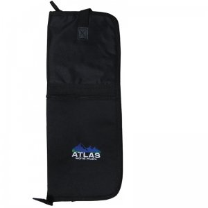 Atlas Drum Stick Bag