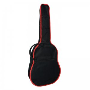 Standard 4/4 Classical Guitar bag
