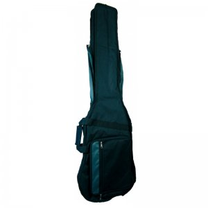 Deluxe Electric Bass Bag