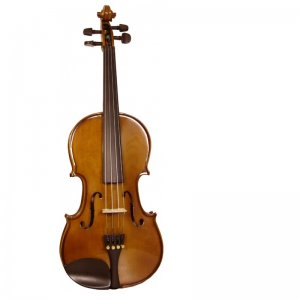 Cremona SV 75 Violin Full Size outfit