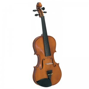 Cremona 3/4 Violin Outfit