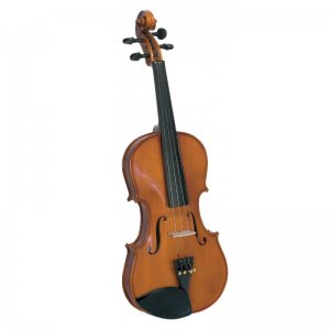 Cremona 1/2 Violin outfit