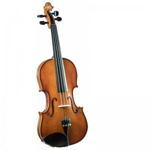 Cremona SV 130  Full Size Violin Outfit
