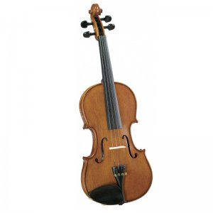 Cremona SV 175 Full Size Violin outfit