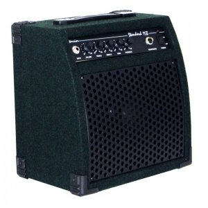 Ashbury 15w Bass Amp