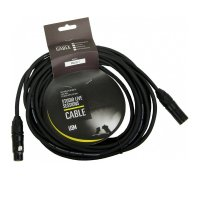 7m microphone cable