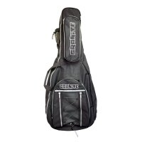 Granite GTM-02A Rock Solid Gig Bag For Acoustic Guitar