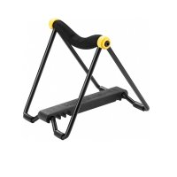 Hercules Guitar neck cradle