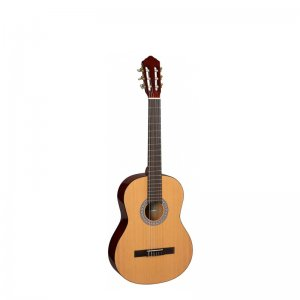 Jose Ferrer Estudiante Classical Guitar