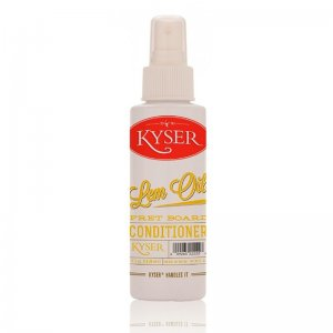 Keyser Care Lemon Oil KDS-800