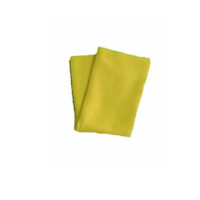 Rosetti Gold Cleaning Cloth