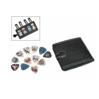 Boston PP-312 Pick Pouch With 12 Picks