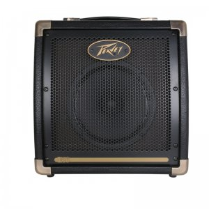 Peavey E20 Amplifier