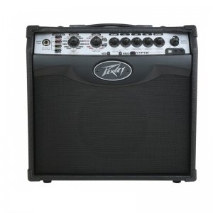 Peavey VYPYR1, Amplifier