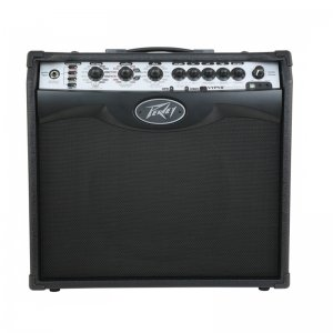 Peavey Vypyr VIP2 Amplifier