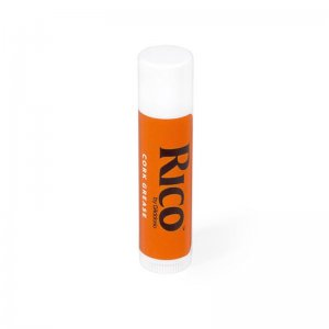Rico RCRKGR01 Cork Grease