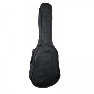 Ashbury Standard Tenor Ukulele Bag
