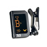 TGI Digital Clip on Tuner