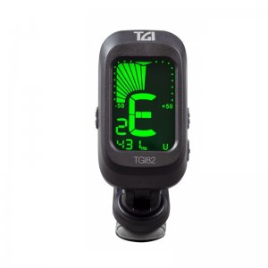 TGI TG182 Clip On Digital Tuner