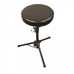TGI  Drum Throne