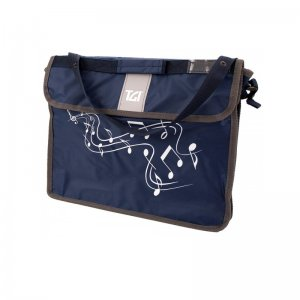 TGI Music Carrier Plus Available In 4 Colours